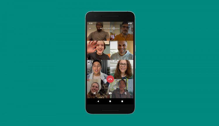 hipertextual-whatsapp-ahora-te-permite-realizar-videollamadas-grupales-con-hasta-8-personas-2020866022