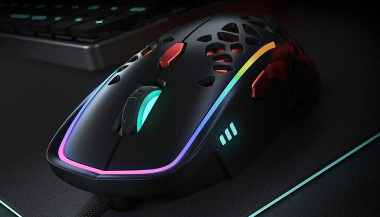 https___hypebeast.com_image_2020_07_zephyr-gaming-mouse-release-002