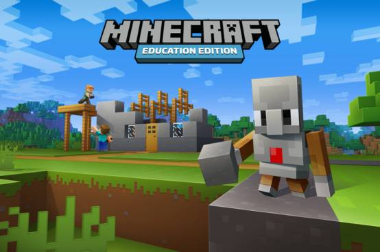 minecraft-education-