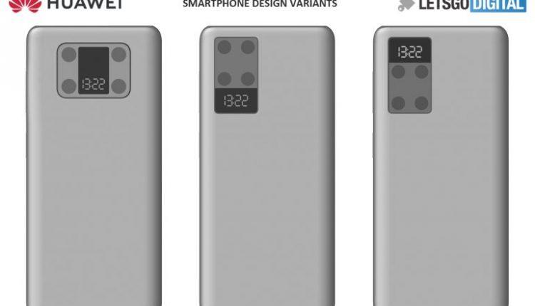 smartphones-met-mini-display-770×508
