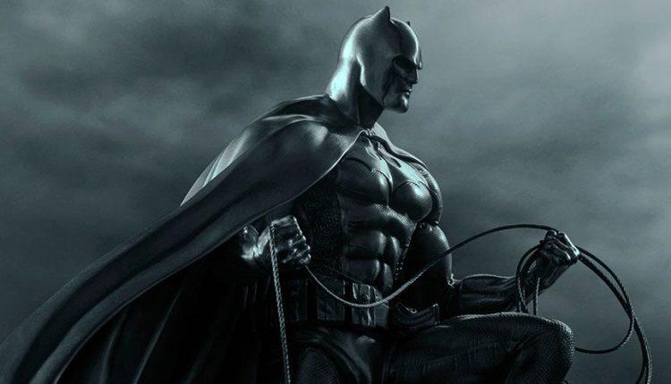 the-batman-noventa-90-matt-reeves-1552916303