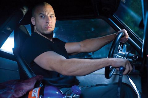 1506336946-vin-diesel-fast-and-furious