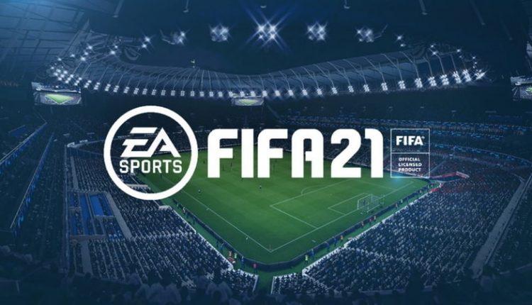 EA-confirmó-que-FIFA-21-no-tendrá-Cross-Play-ni-se-podrá-jugar-entre-generaciones-de-consola