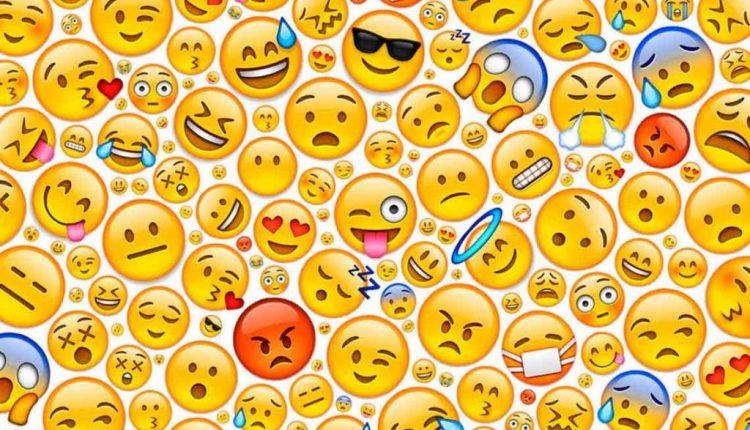 Emojis-portada