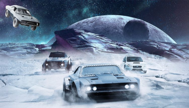 Fast-and-Furious-Space
