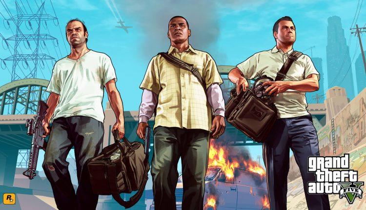 GTA-V-Xbox-one-PlayStation-4-PC