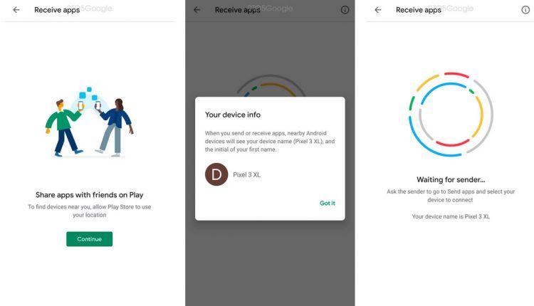 Google-Play-compartir-apps-4