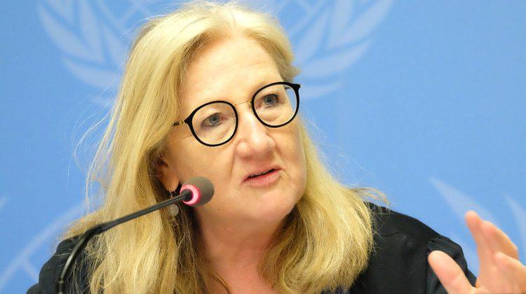 Margaret-Harris
