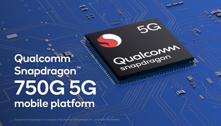 Qualcomm_Snapdragon_750G_5G_Mobile_Platform_Graphic___5G_badge___300dpi