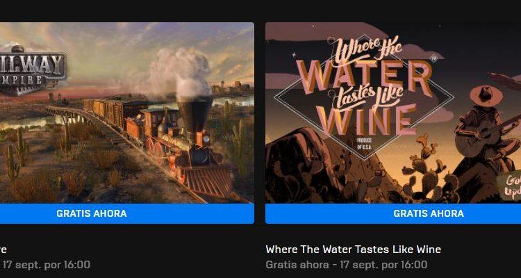 Railway-Empire-y-Where-The-Water-Tastes-Like-Wine-gratis
