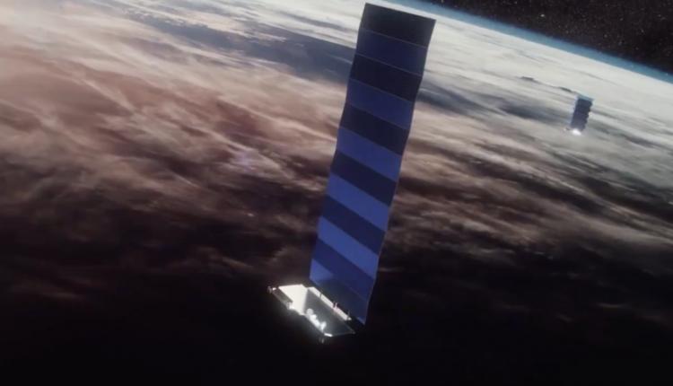 Starlink-Screenshot-879×485