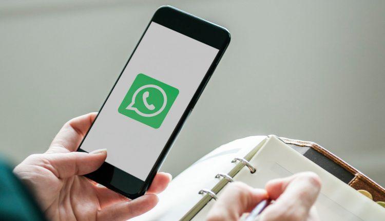 Tecnologia-Software-Redes_sociales-Mensajeria_instantanea-Tutoriales-WhatsApp-Software_456215208_141478787_1706x960