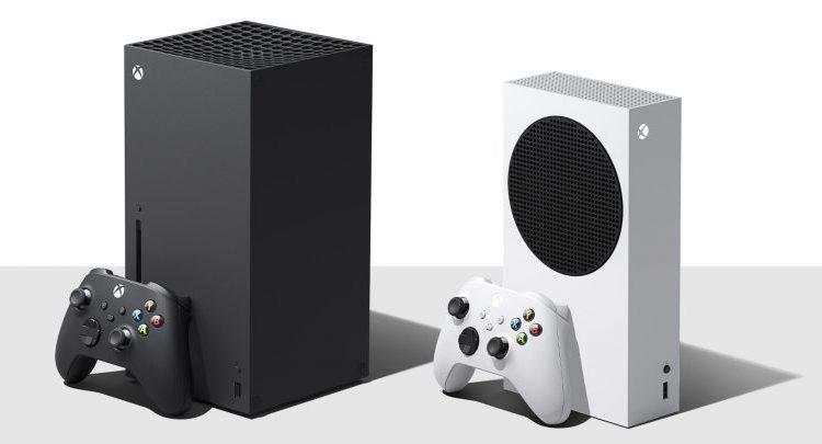 Xbox-series-X-series-s-780×405