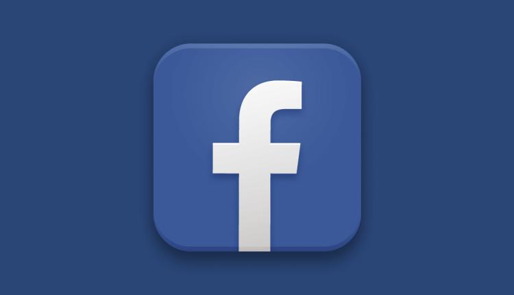 aplicativos-para-facebook