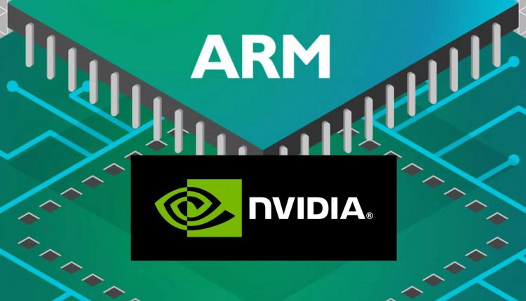 arm-nvidia-2064569
