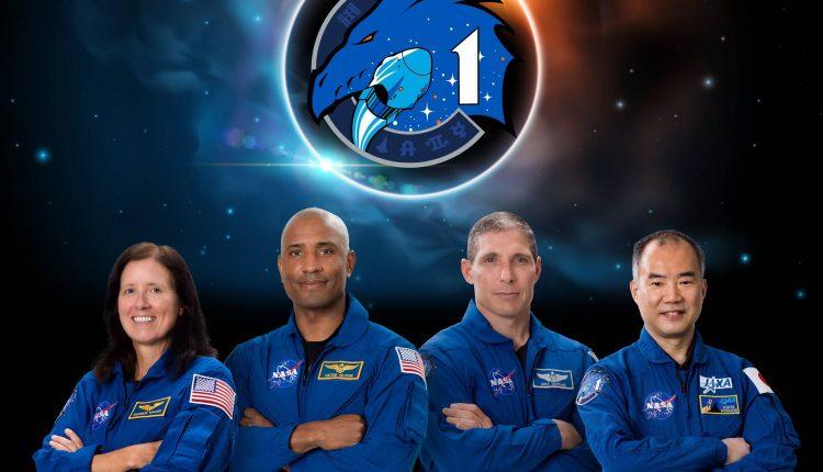 astronautasdelcr-27d7a606e6992ca4eb22d9ec15bafb84