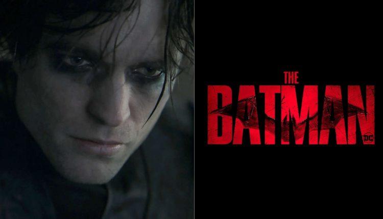 batman-1598150022