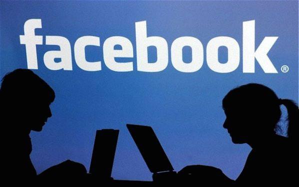 breve-historia-de-facebook