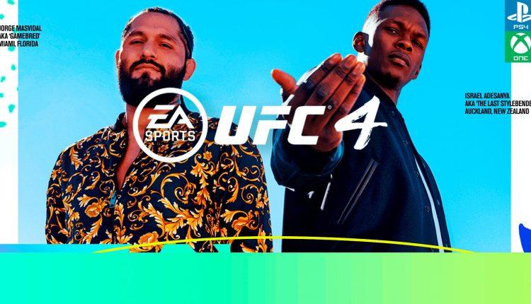 ea-sports-ufc-4-un-gran-simulador-de-mma-falto-de-contenido-ps4-xbox-one-vandal_5f36d58f27b7f