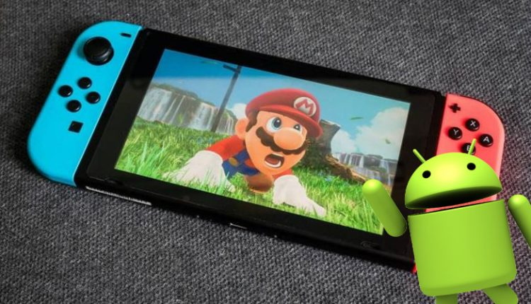 egg-ns-nintendo-switch-emulador-android-1