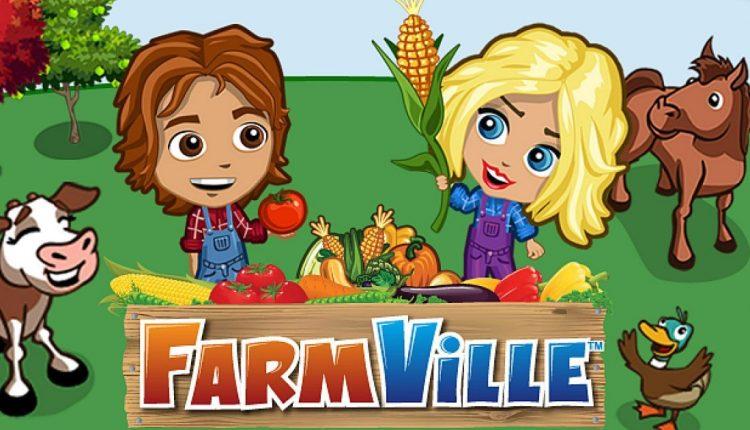 farmville-feature