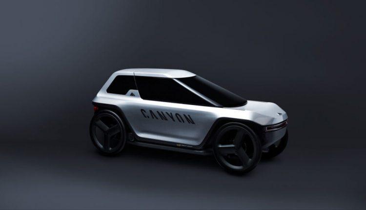 future-mobility-concept-02a-3-1024×576