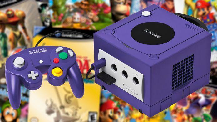 game-cube-historia-nintendo-transicion-1