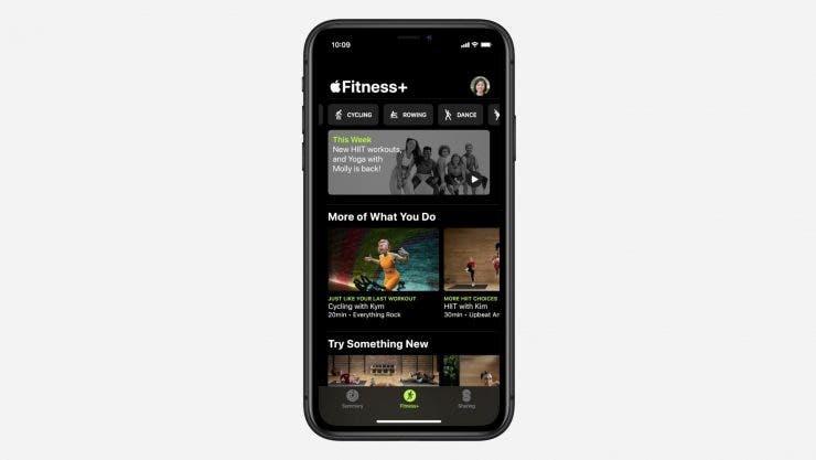 hipertextual-apple-anuncia-apple-fitness-su-nuevo-servicio-clases-virtuales-entrenar-y-hacer-ejercicio-2020390381-740×417