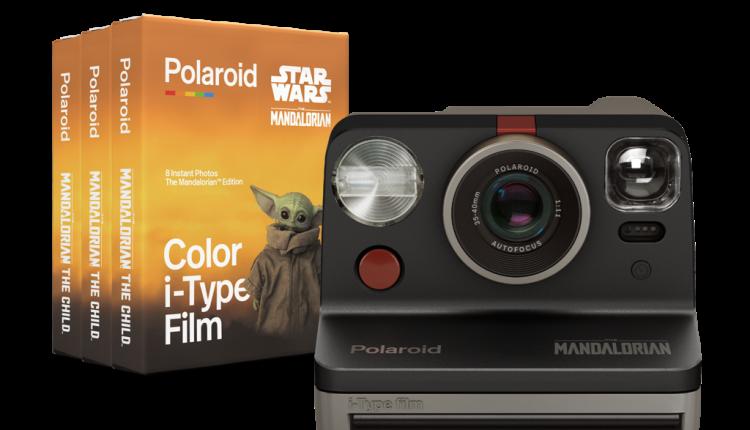 image_itype-now_camera_polaroid_mandalorian_009044_film_bundle_1024x1024