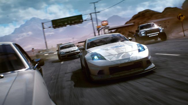 nfs-payback-high-stakes-competition.jpg.adapt.crop16x9.652w