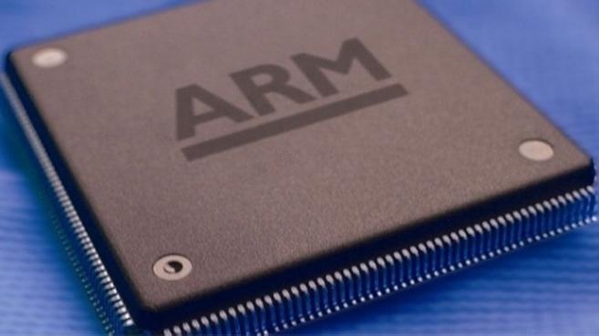 procesador-arm