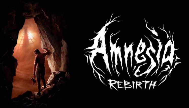t_268fe7cbc5bf4737b19530aaa8cb0640_name_amnesia_rebirth