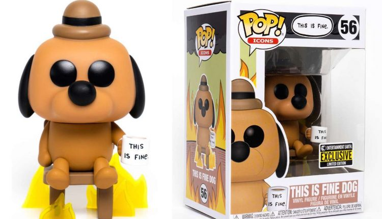 this-is-fine-dog-funko-2-1236871