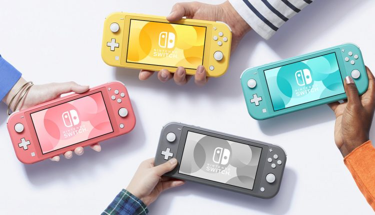 151691-games-feature-where-can-i-buy-a-nintendo-switch-lite-image1-4xteywz9nd