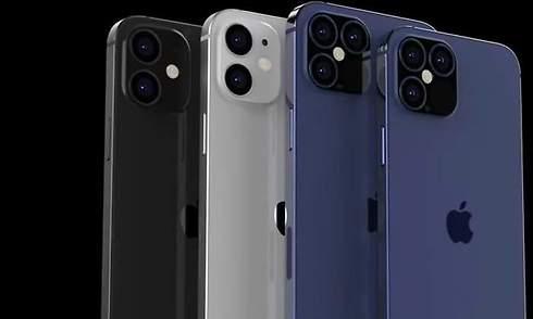 490x_Iphone-12