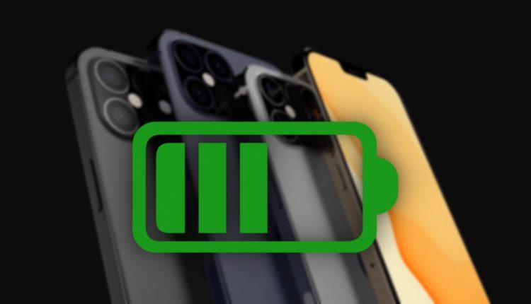 Bateria-iPhone-12
