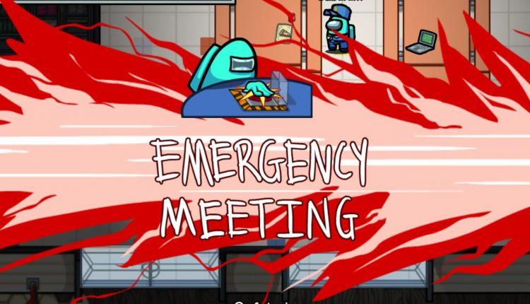 Emergency_Meeting.0