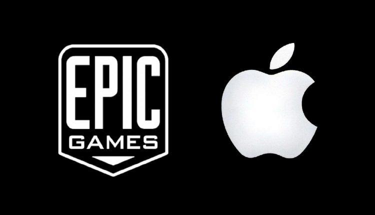 La-demanda-de-Epic-Games-ha-sido-quotdisenada-para-revitalizar