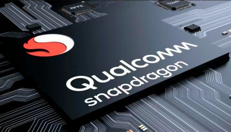 Snapdragon-768G-de-Qualcomm-llega-para-revolucionar-mercado-de-dispositivos-móviles-5G