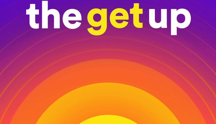 TheGetUp_3C