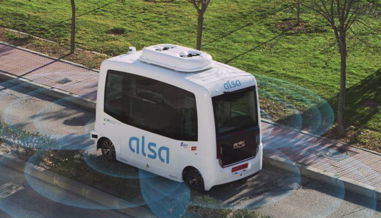 alsa-bus-autonomo