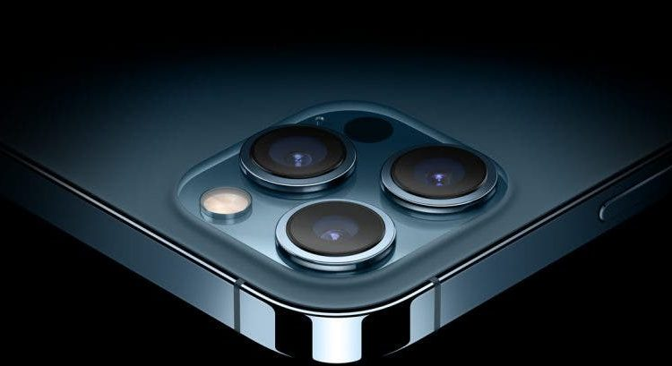 hipertextual-apple-presenta-iphone-12-pro-y-iphone-12-pro-max-nuevo-diseno-conectividad-5g-y-mejores-camaras-mercado-2020517498-860×409