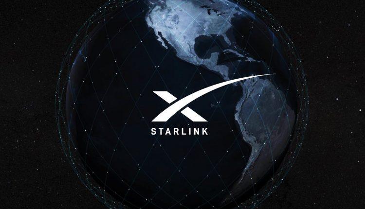 hipertextual-spacex-quiere-tu-ayuda-probar-internet-satelites-starlink-2020191277
