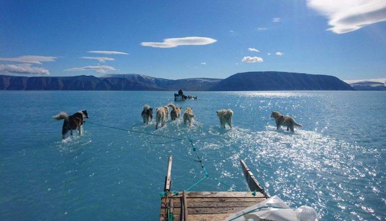 la-impactante-foto-que-muestra-lo-rapido-que-se-esta-derritiendo-el-hielo-en-groenlandia