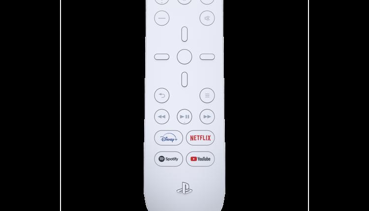 media-remote-ps5-image-block-01-en-16sep20