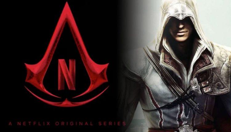 netflix-assassins-creed-1242437-1280×0