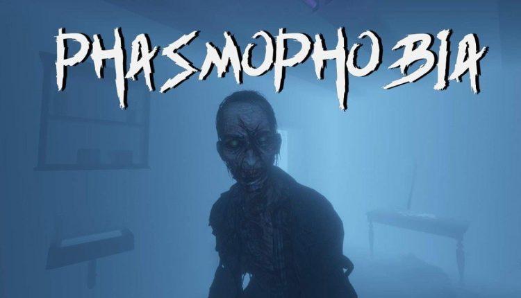 phasmophobia-download_crop1601720492699.jpg_554688468