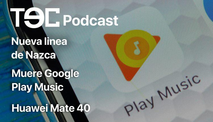 podcast tec