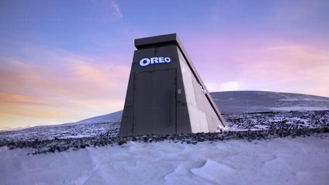 the-global-oreo-vault-el-bunker-en-noruega-que-protege-las-galletas-del-asteroide-2018vp1.r_d.1000-576