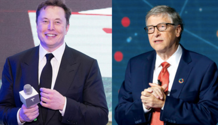 Elon-Musk-and-Bill-Gates